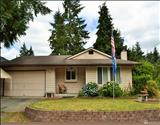 Primary Listing Image for MLS#: 1154834