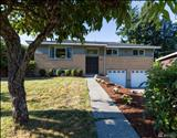 Primary Listing Image for MLS#: 1157534