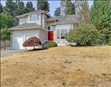 Primary Listing Image for MLS#: 1162134