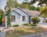 Primary Listing Image for MLS#: 1173934