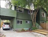 Primary Listing Image for MLS#: 1176634