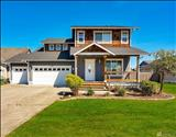 Primary Listing Image for MLS#: 1179834