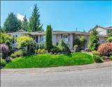 Primary Listing Image for MLS#: 1182334