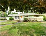 Primary Listing Image for MLS#: 1183034