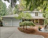 Primary Listing Image for MLS#: 1186334