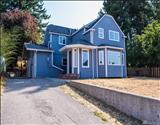 Primary Listing Image for MLS#: 1192234