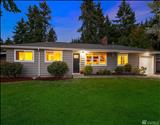Primary Listing Image for MLS#: 1193934