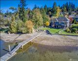 Primary Listing Image for MLS#: 1210834