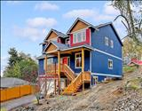 Primary Listing Image for MLS#: 1215634
