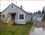Primary Listing Image for MLS#: 1221234