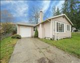 Primary Listing Image for MLS#: 1223534