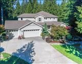 Primary Listing Image for MLS#: 1232934