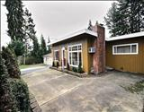 Primary Listing Image for MLS#: 1233534