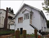 Primary Listing Image for MLS#: 1237234