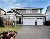 Primary Listing Image for MLS#: 1244934