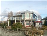 Primary Listing Image for MLS#: 1245934