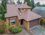 Primary Listing Image for MLS#: 1247834