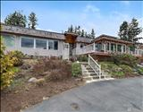 Primary Listing Image for MLS#: 1249534