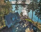 Primary Listing Image for MLS#: 1250334