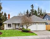Primary Listing Image for MLS#: 1253934