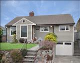 Primary Listing Image for MLS#: 1255734