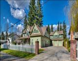 Primary Listing Image for MLS#: 1258934
