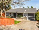 Primary Listing Image for MLS#: 1259734