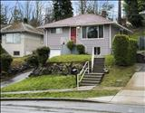 Primary Listing Image for MLS#: 1260834