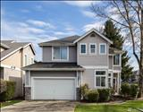 Primary Listing Image for MLS#: 1262434