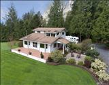 Primary Listing Image for MLS#: 1275234