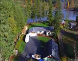 Primary Listing Image for MLS#: 1275834