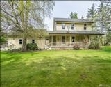 Primary Listing Image for MLS#: 1275934
