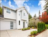 Primary Listing Image for MLS#: 1276334