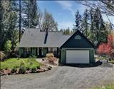 Primary Listing Image for MLS#: 1276734