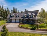 Primary Listing Image for MLS#: 1280234