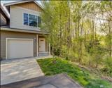 Primary Listing Image for MLS#: 1282434