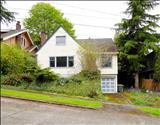 Primary Listing Image for MLS#: 1293834