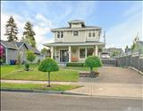 Primary Listing Image for MLS#: 1294434