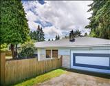Primary Listing Image for MLS#: 1299534