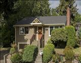 Primary Listing Image for MLS#: 1300434