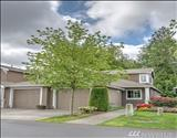 Primary Listing Image for MLS#: 1301734