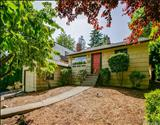Primary Listing Image for MLS#: 1301834