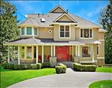 Primary Listing Image for MLS#: 1302934