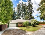 Primary Listing Image for MLS#: 1309734