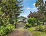 Primary Listing Image for MLS#: 1309934