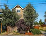 Primary Listing Image for MLS#: 1313234