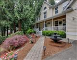 Primary Listing Image for MLS#: 1313434