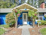 Primary Listing Image for MLS#: 1315234