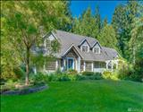 Primary Listing Image for MLS#: 1316734
