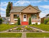 Primary Listing Image for MLS#: 1321034